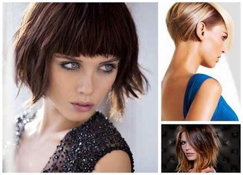 cortes de pelo para verano 2015 cortes de cabello para primera verano 2015 mam 225 slatinas
