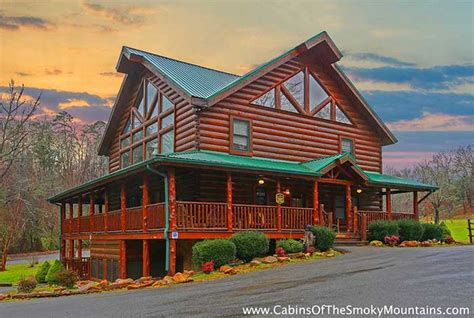 8 bedroom cabins in pigeon forge tn 8 bedroom cabins in pigeon forge tn