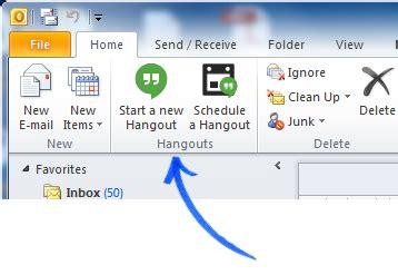 El Calendario P 7 Answers A 241 Adir Videollamadas A Las Reuniones De Microsoft Outlook