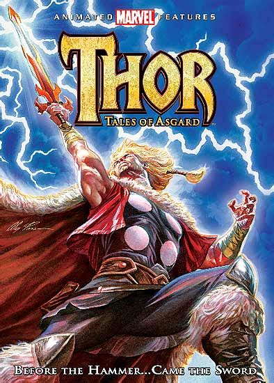 thor movie watch online in telugu thor tales of asgard 2011 hindi dubbed movie watch