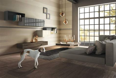 idee arredamento soggiorno idee soggiorno dal salone mobile 2015 mobili soggiorno