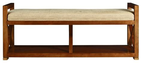 modern bed bench benches at end of bed home decoration club