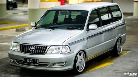 Alarm Mobil Kijang Lgx gettinlow wahyu priyanto 2000 toyota kijang lgx