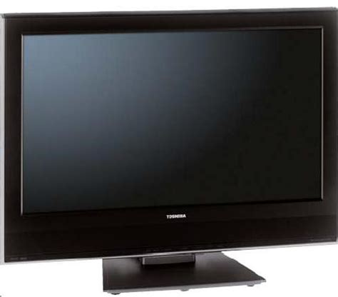 Tv Toshiba Plasma rca p42whd500 plasma tv financing