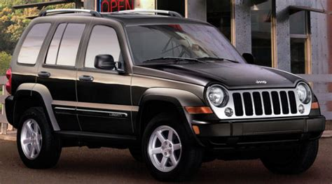 kelley blue book classic cars 2007 jeep liberty electronic throttle control image gallery 05 jeep liberty