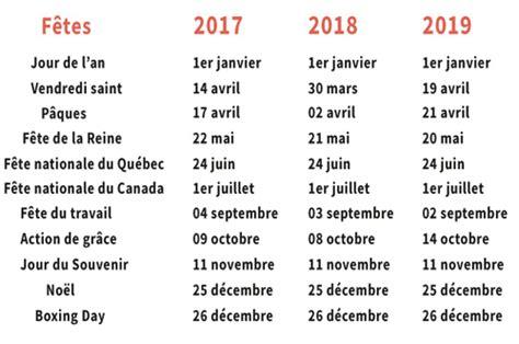 calendrier  canada   calendar printable