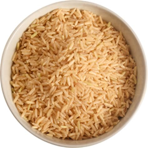 whole grains quiz the whole grain about glycaemic index take our
