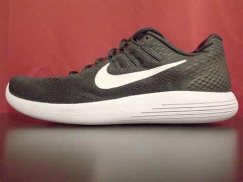 Harga Nike Lunarglide nike lunarglide 8 review running shoes guru