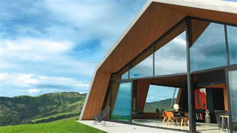 grand designs steel house grand designs nz where are they now stuff co nz