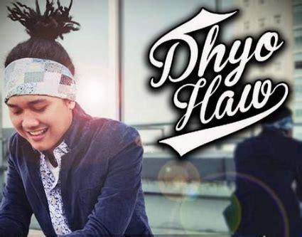 download mp3 full album dhyo haw kumpulan lagu mp3 terbaik dhyo haw full album diskusi