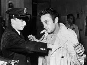 Bruce Also Search For Lenny Bruce Net Worth 2018 Awesome Facts You Need To