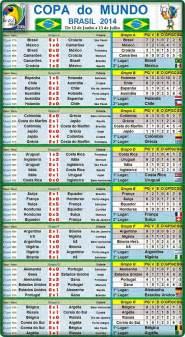 Calendario Jogos Eliminatorias 2018 Do Jeff Alemanha 233 A Ce 227 Da Copa Do Mundo 2014