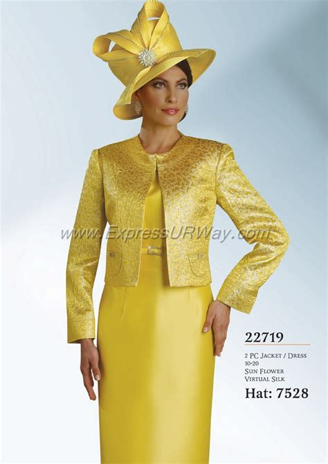 Chancelle Church Suits For Women Spring 2014 | womens suits by chancelle for spring 2014 www