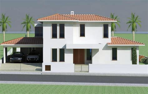 Modern Mediterranean House Plans by Mediterranean Modern Homes Exterior Designs Home Decorating