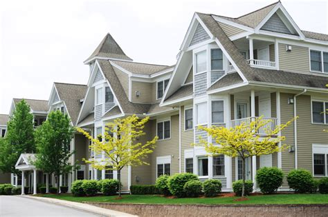 Cost Segregation for Assisted Living Facility in Ohio
