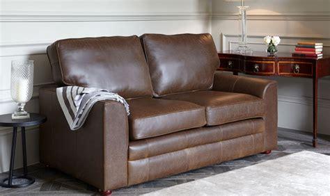 sofa sofa discount code the hub sofa discount codes save 163 200 the hub