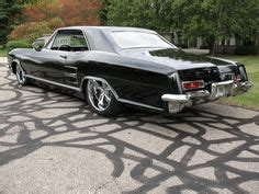 top 10 cars of the 1970s buick riviera | jewelry