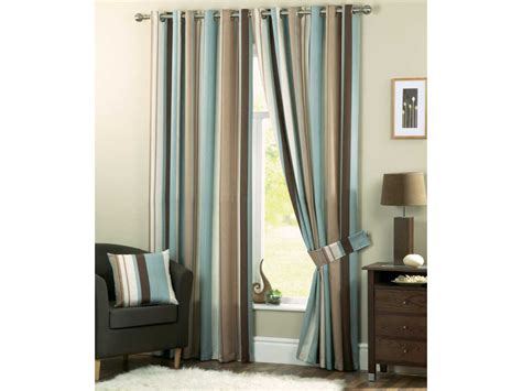 whitworth duck egg lined curtains curtina whitworth eyelet duck egg curtains ties backs and