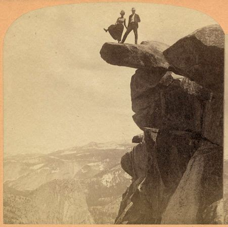 hang him the trail west books yosemite s 4 mile trail to glacier point mr and