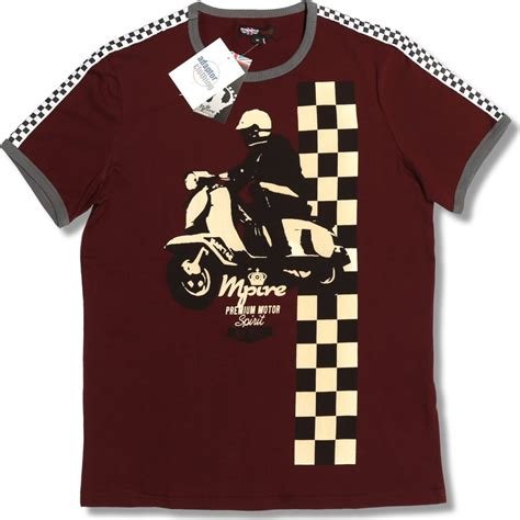 flags of the world jacket skins warrior mod skin retro 60 s checker flag scooter t shirt