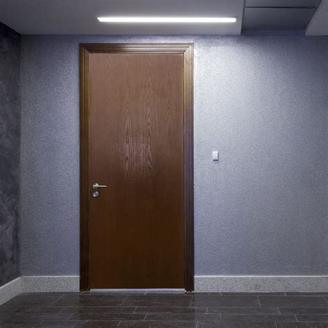 Plain Door by Plain Exterior Door Quality Doors