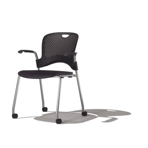 Caper Chair by Caper Chair Modern Furniture Houston