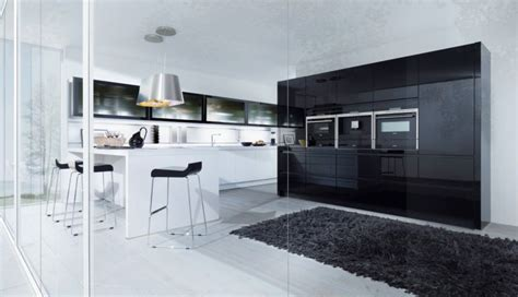Kitchen Layouts And Design kitchens galway kitchen design galway kitchen