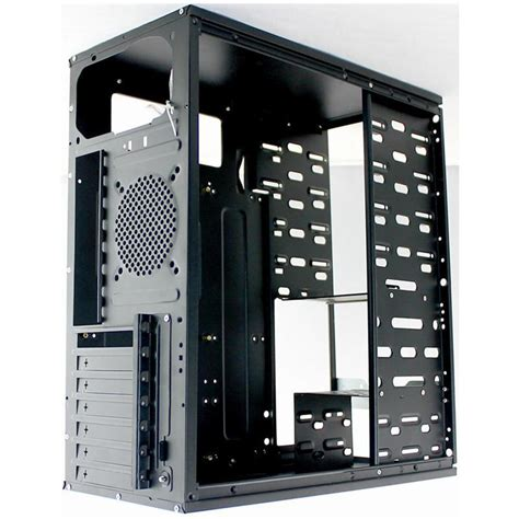Custom Pc Cabinet by China Computer Cabinet Custom Computer Cases Sale