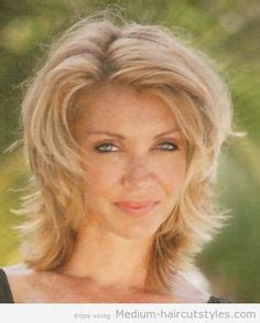 hairstyles for age 47 best short hairstyles for round faces new hairstyles