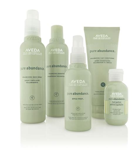 best volumizing shoo for colored hair 24 best images about perfect products aveda on pinterest