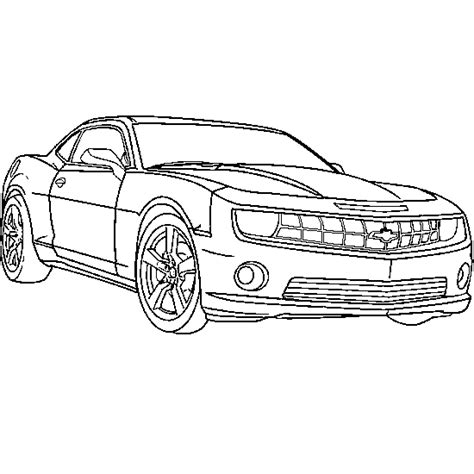 free coloring pages cars and trucks car coloring pages for boys