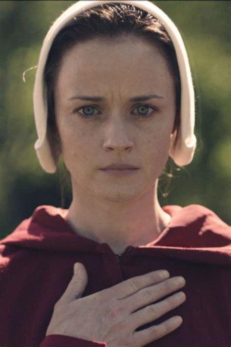 handmaids tale deutschland elisabeth moss film