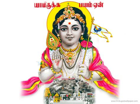 god murugan themes download murugan wallpaper free download auto design tech