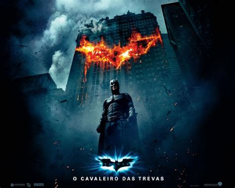 nedlasting filmer the dark knight gratis batman download