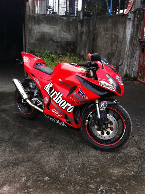 Motorstar Motorcycle Philippines   Motorcycle Review and