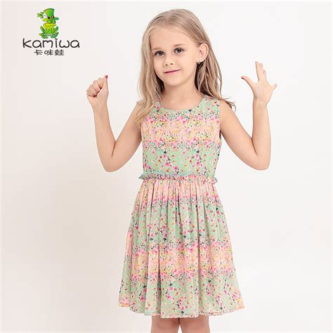 Dress Casual And Girly casual floral dresses for www imgkid the