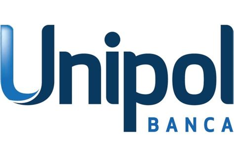 Unipol Banca Conto On Line by Come Aprire Conto Corrente Unipol Banca Aprire Conto
