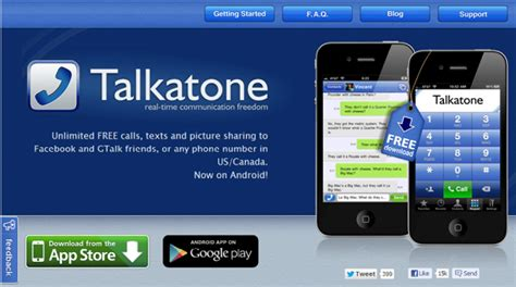 talkatone android talkatone for android talkatone for pc talkatone iphone free pc to phone calls free