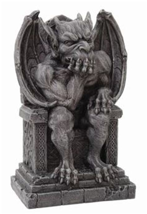 gargoyle gargoyle pinterest dragons gothic and