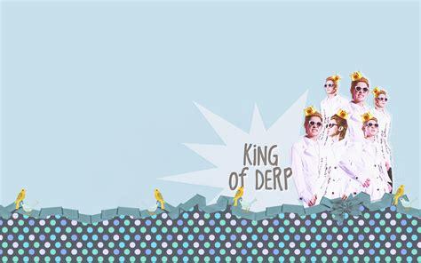 exo derp wallpaper park chanyeol exo wallpaper wallpaper wide hd