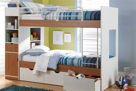 single bunk bed frame olympus single bunk bed frame by furniture
