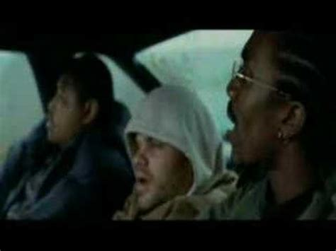 eminem lose yourself (set to clips from 8 mile) youtube