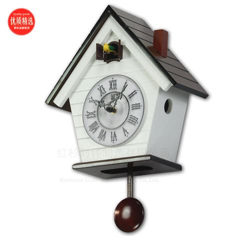 Home Decoration Online Store by Aliexpress Com Buy Children Rooms Cuckoo Clock European