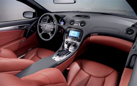 best car upholstery car interior wallpapers 36897 1920x1200 px hdwallsource com