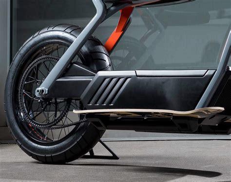 harley davidson electric scooter harley davidson electric scooter concept
