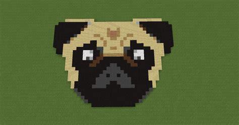 dantdm build battle pug dantdm on quot minecraft pugs build battle minigame http t co