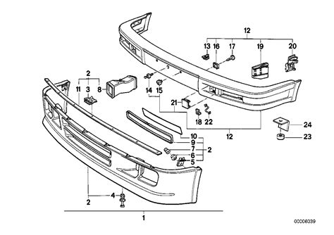 bmw part diagram realoem bmw parts catalog diagrams imageresizertool