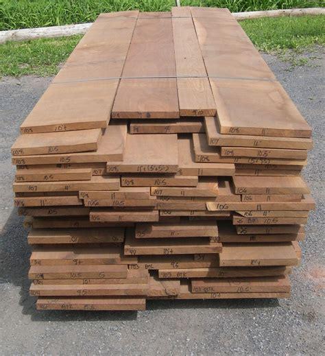 doodle poll expiration timber for woodworking timber building murray bridge