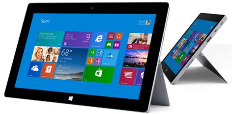 Microsoft Surface Pro 2 Malaysia microsoft surface 2 malaysia price technave