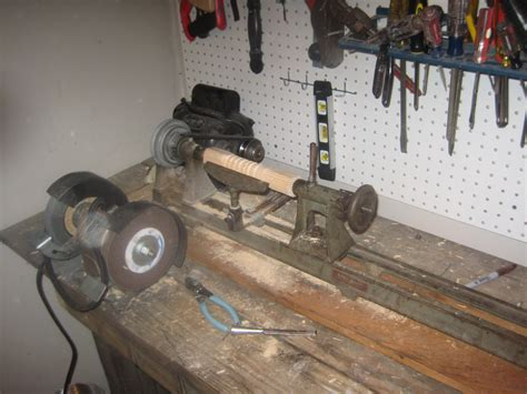 powercraft bench grinder i m the happy owner of a lathe 187 stuporglue org